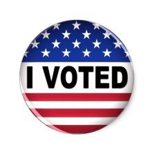 i_voted_sticker-r3e3e0232bca8427d97a8eaff6cad7db8_v9waf_8byvr_540