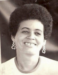 Juanita R. Smail